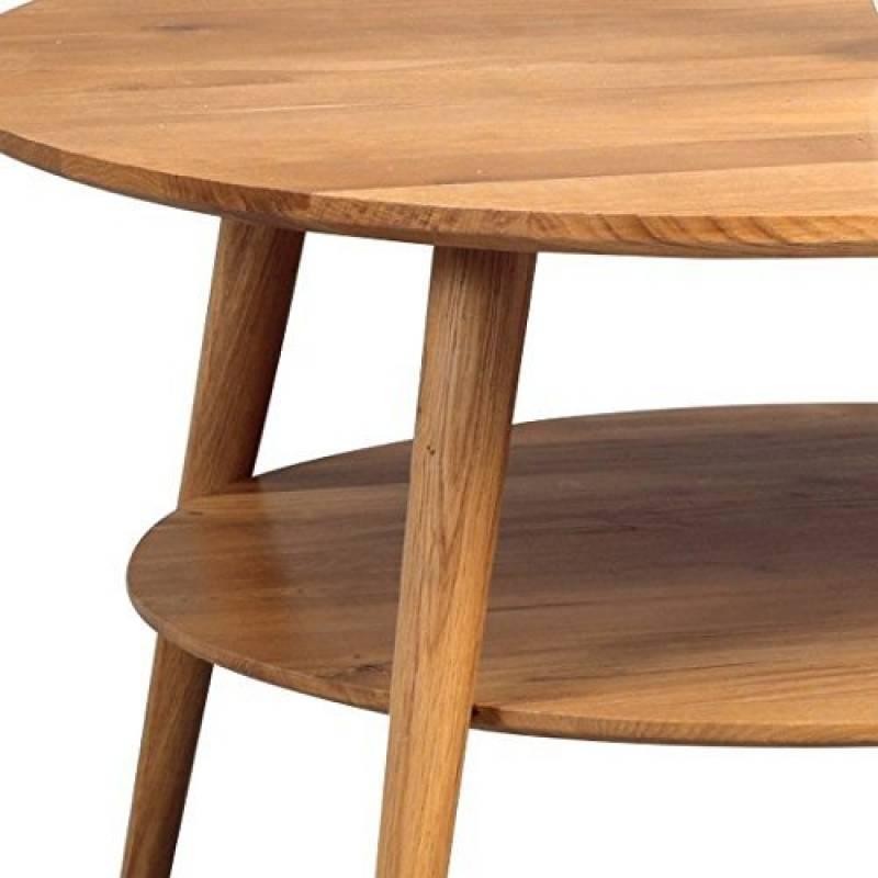 meilleure sélection d6338 063fe Table basse chene massif comment choisir les meilleurs ...