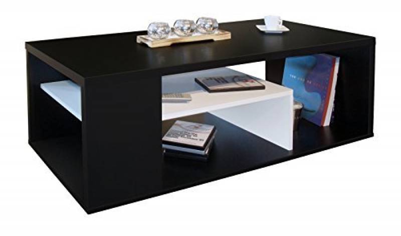 Table Basse De Salon Table Basse De Salon Wohnling Table
