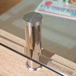 Table basse en verre 2 plateaux : notre top 12 TOP 5 image 6 produit