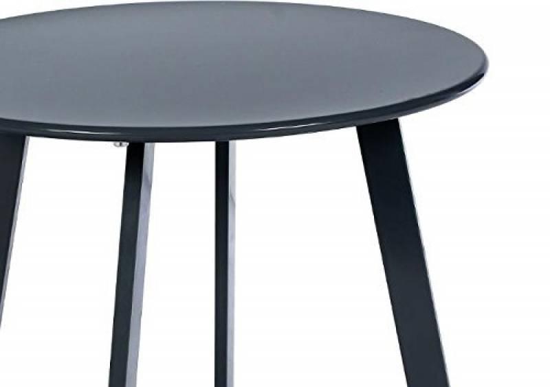 table basse hauteur le comparatif top image produit with table basse hauteur 50. Black Bedroom Furniture Sets. Home Design Ideas