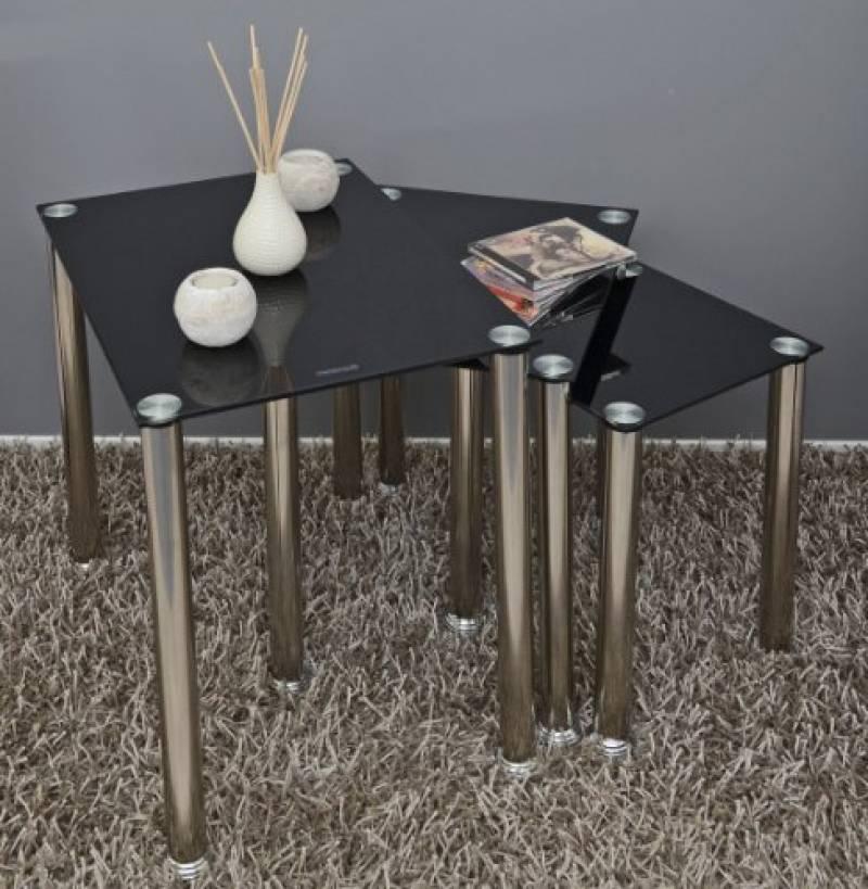 Table Basse Hauteur 55 Cm Pour 2019 Faites Le Bon Choix Meubles