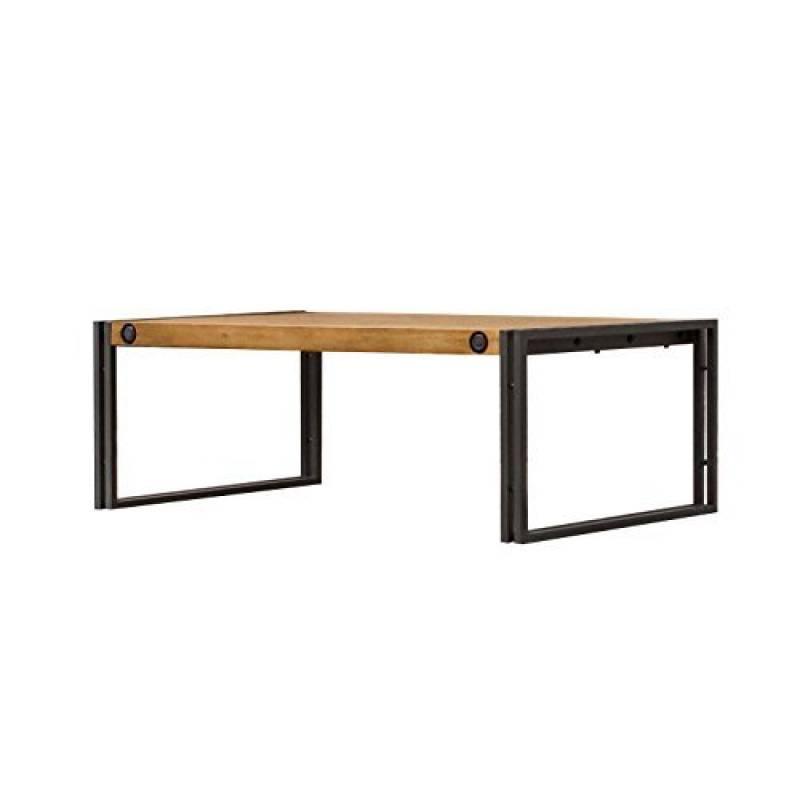 table basse rustique chene massif votre comparatif pour. Black Bedroom Furniture Sets. Home Design Ideas