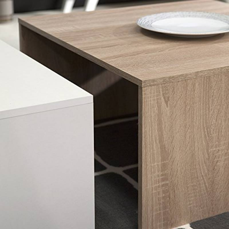 table basse rangement bouteille comment acheter les. Black Bedroom Furniture Sets. Home Design Ideas