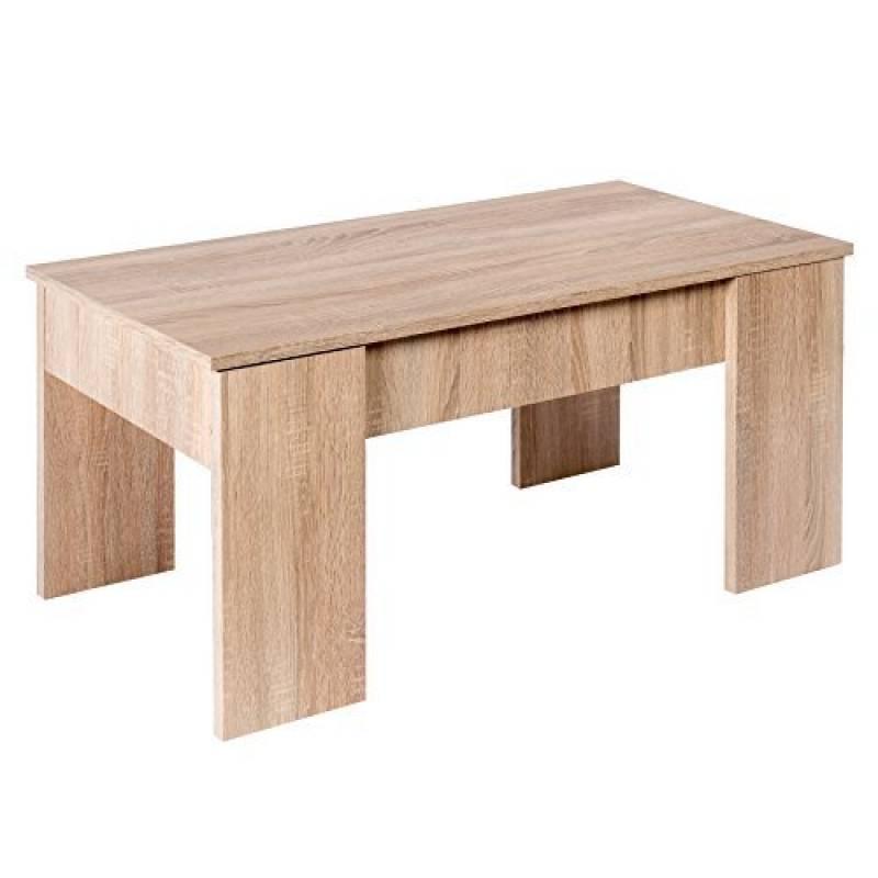 table rectangulaire ikea notre comparatif pour 2018 meubles de salon. Black Bedroom Furniture Sets. Home Design Ideas