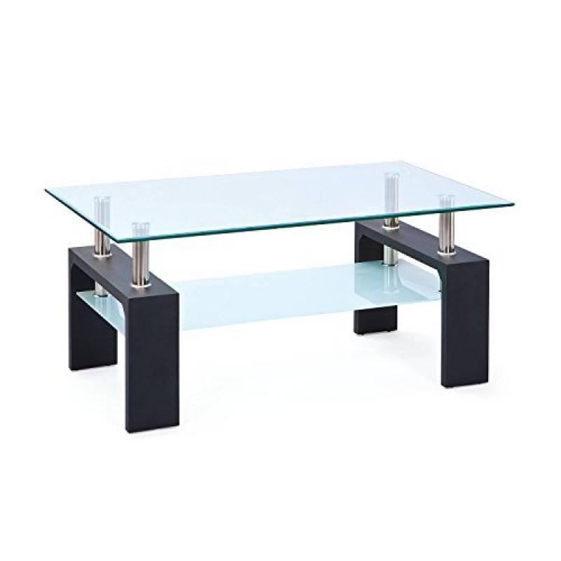 amazon table basse de salon stunning table basse petit salon new table basse petite table table. Black Bedroom Furniture Sets. Home Design Ideas