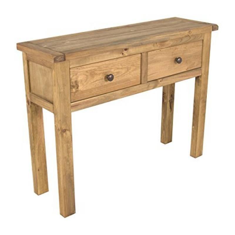 votre meilleur comparatif de meuble console profondeur 20 cm pour 2019 meubles de salon. Black Bedroom Furniture Sets. Home Design Ideas
