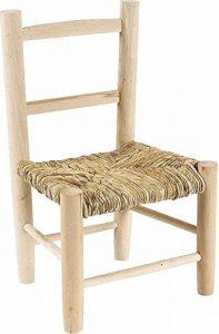 Table de salon bois brut -> votre comparatif TOP 2 image 0 produit