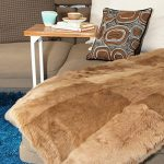 Table de salon bois brut -> votre comparatif TOP 4 image 3 produit