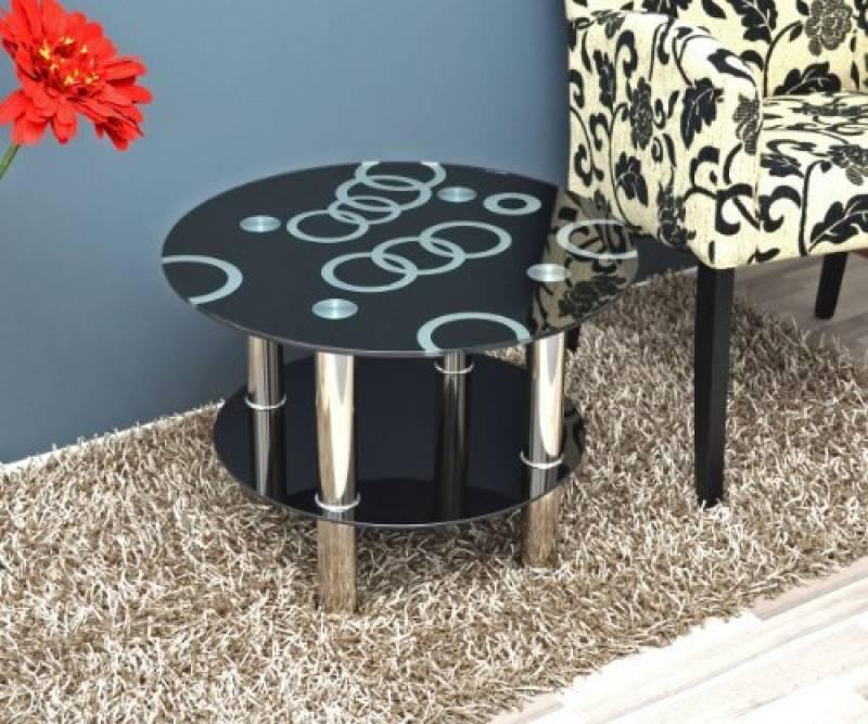 votre meilleur comparatif table basse 50 cm hauteur pour. Black Bedroom Furniture Sets. Home Design Ideas