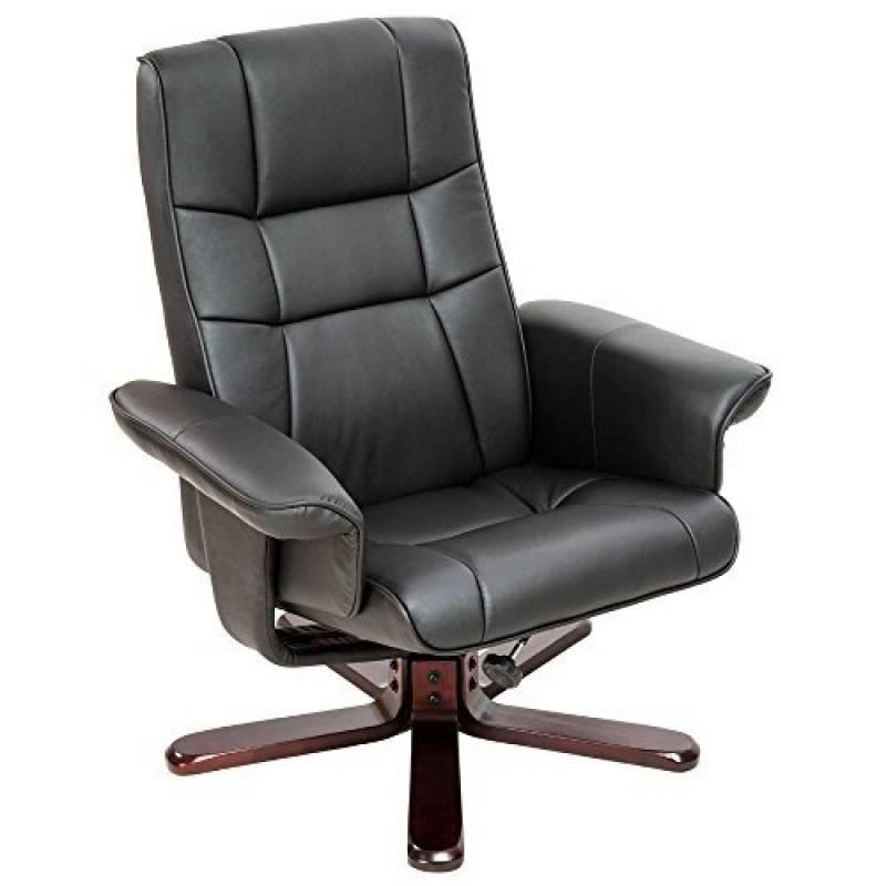 fauteuil de relaxation cuir acheter les meilleurs produits pour 2018 meubles de salon. Black Bedroom Furniture Sets. Home Design Ideas