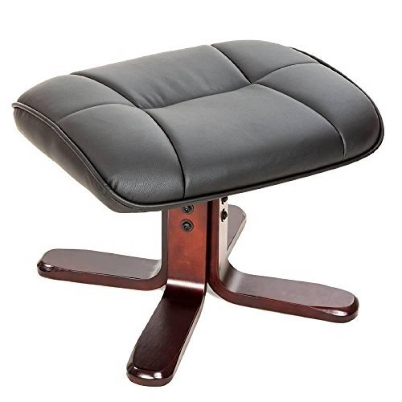 fauteuil de relaxation comment acheter les meilleurs. Black Bedroom Furniture Sets. Home Design Ideas