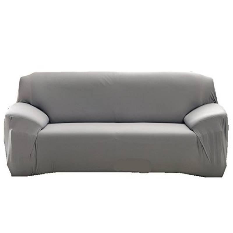 fauteuil 3 places comment choisir les meilleurs produits pour 2018 meubles de salon. Black Bedroom Furniture Sets. Home Design Ideas