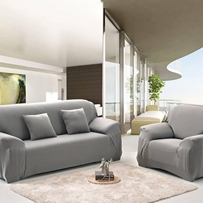 canap 3 places et 2 fauteuils trouver les meilleurs mod les pour 2018 meubles de salon. Black Bedroom Furniture Sets. Home Design Ideas