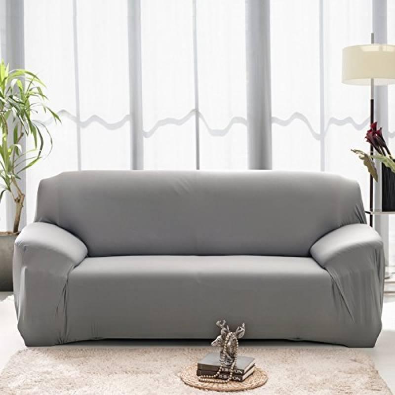 prot ge accoudoirs fauteuil comment trouver les. Black Bedroom Furniture Sets. Home Design Ideas