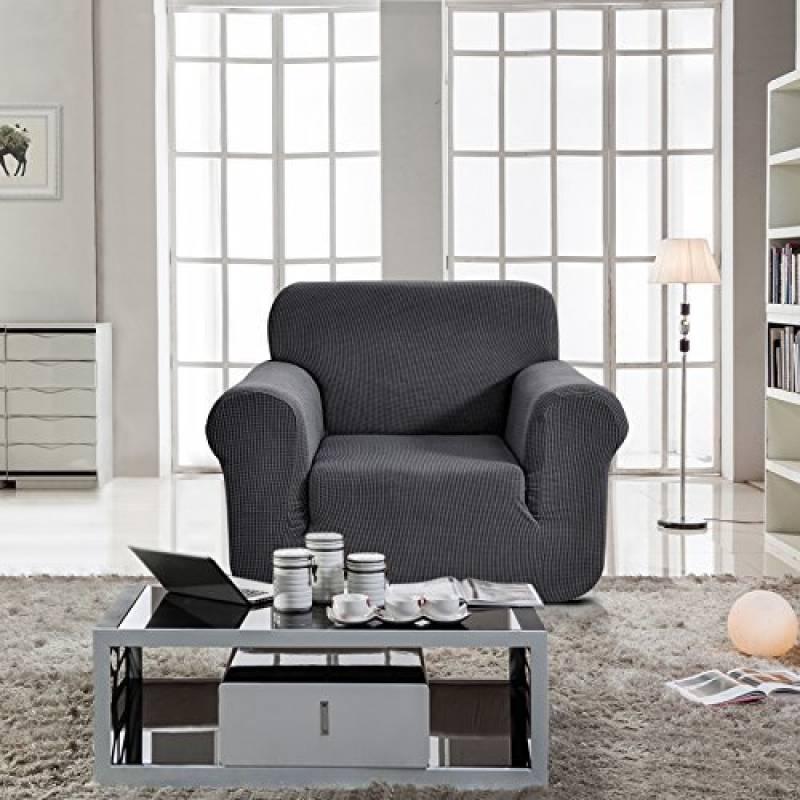 tissu pour housse canap notre top 8 pour 2019 meubles. Black Bedroom Furniture Sets. Home Design Ideas