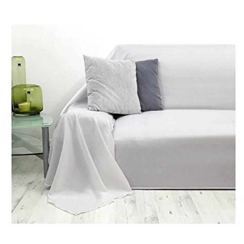 housse canap d angle extensible comment acheter les meilleurs mod les pour 2018 meubles de salon. Black Bedroom Furniture Sets. Home Design Ideas