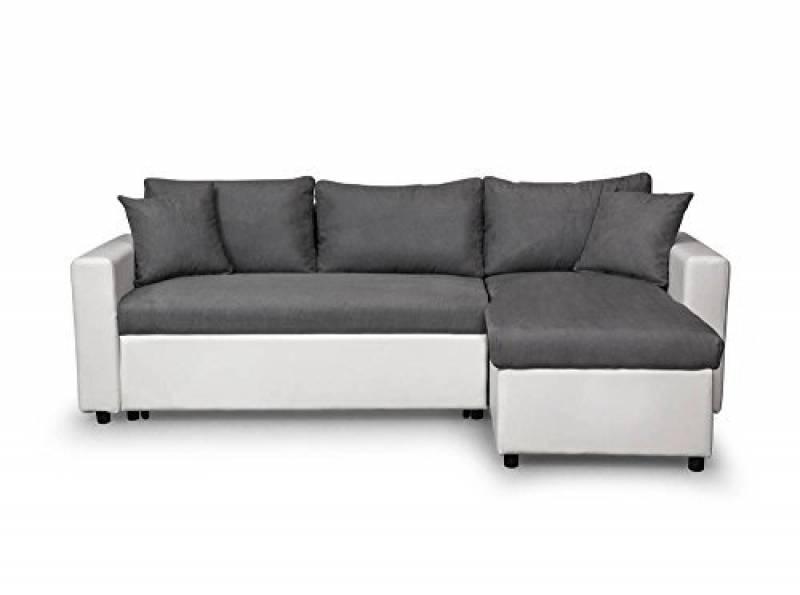 housse canap cuir avec accoudoir faites le bon choix pour 2018 meubles de salon. Black Bedroom Furniture Sets. Home Design Ideas