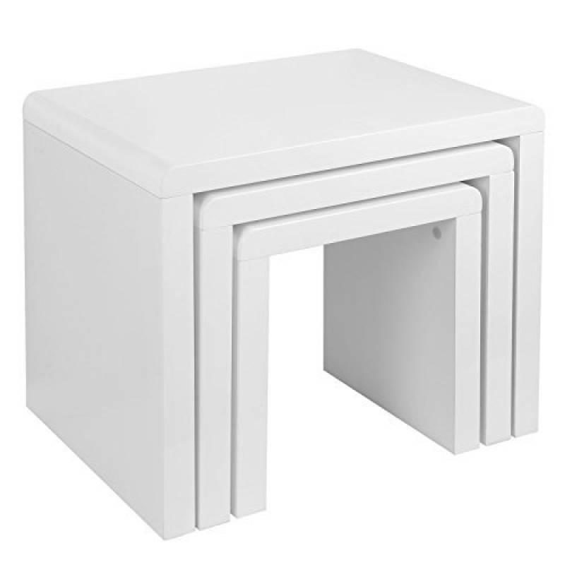 le comparatif petite table basse en bois pour 2018 meubles de salon. Black Bedroom Furniture Sets. Home Design Ideas