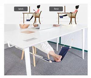Votre comparatif de : Chaise relaxante TOP 1 image 0 produit