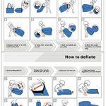 Votre comparatif de : Chaise relaxante TOP 12 image 6 produit