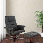 Votre comparatif de : Chaise relaxante TOP 4 image 2 produit
