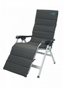 Votre comparatif de : Chaise relaxante TOP 5 image 0 produit