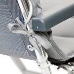 Votre comparatif de : Chaise relaxante TOP 5 image 5 produit
