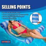Votre comparatif de : Chaise relaxante TOP 6 image 6 produit