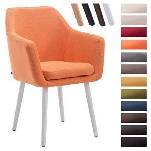 Votre comparatif : Fauteuil relaxation design TOP 13 image 0 produit