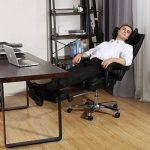Votre comparatif : Fauteuil relaxation design TOP 14 image 1 produit