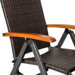 Votre comparatif : Fauteuil relaxation design TOP 6 image 3 produit