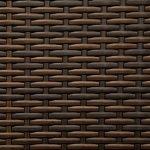 Votre comparatif : Fauteuil relaxation design TOP 6 image 5 produit