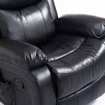 Votre comparatif : Fauteuil relaxation design TOP 7 image 6 produit