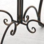 Votre comparatif : Table basse de jardin en fer TOP 0 image 6 produit