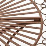 Votre comparatif : Table basse de jardin en fer TOP 4 image 4 produit