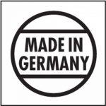 Votre meilleur comparatif : Fauteuil cuir anglais TOP 2 image 6 produit