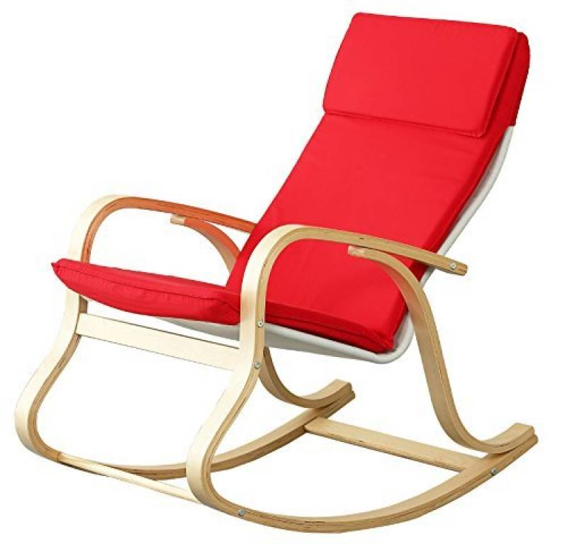 votre meilleur comparatif pour fauteuil relax cr me pour 2018 meubles de salon. Black Bedroom Furniture Sets. Home Design Ideas