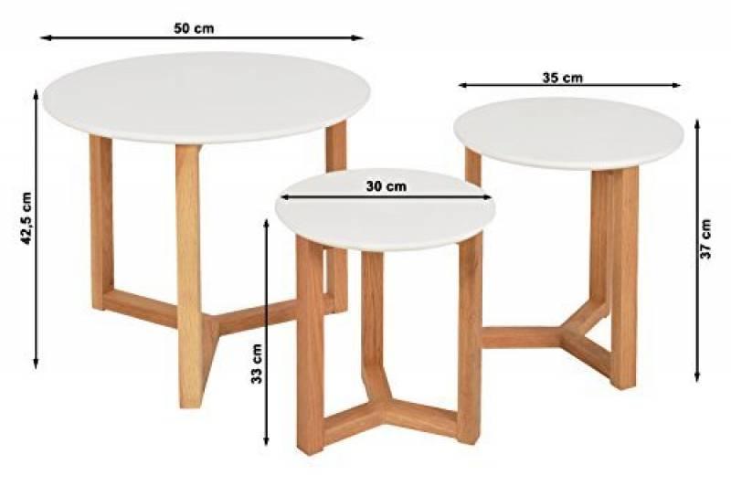 votre meilleur comparatif table basse 50 cm hauteur pour 2019 meubles de salon. Black Bedroom Furniture Sets. Home Design Ideas