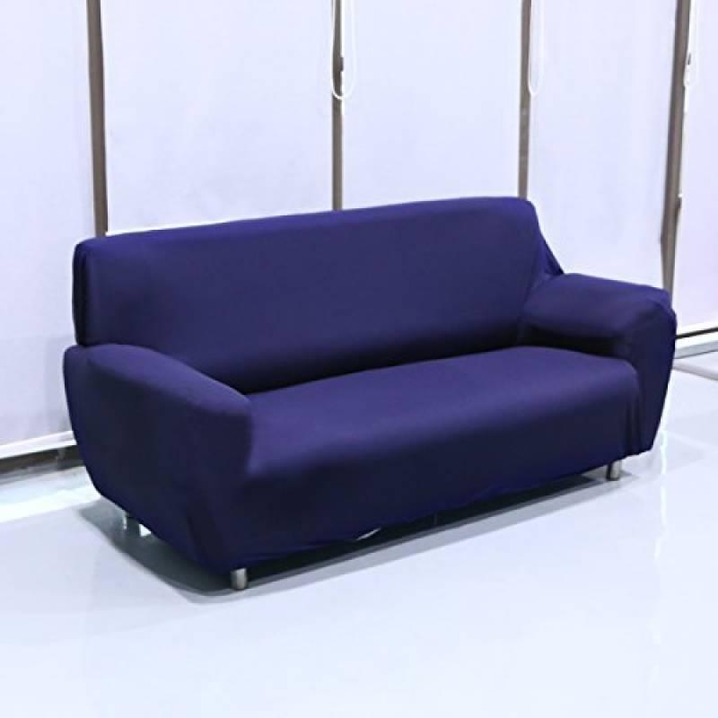 Housse de canap 3 place notre top 8 pour 2020 meubles - Housse canape 3 places extensible ...