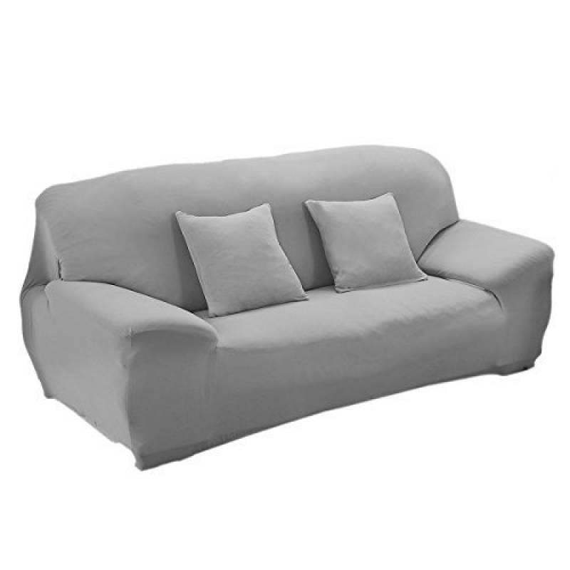 housse de canap 3 place notre top 8 pour 2018 meubles. Black Bedroom Furniture Sets. Home Design Ideas