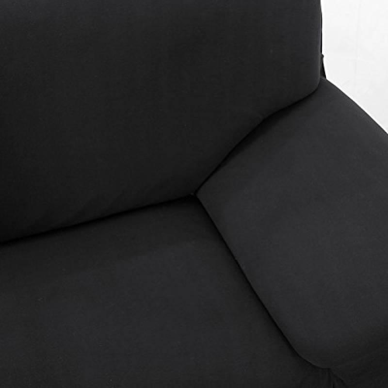 couverture canape 3 places notre top 5 pour 2018 meubles de salon. Black Bedroom Furniture Sets. Home Design Ideas