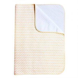 Yoofoss haute qualité ultra Alaise et incontinence protection de lit, Protège-matelas pour bébé enfants adultes de la marque image 0 produit