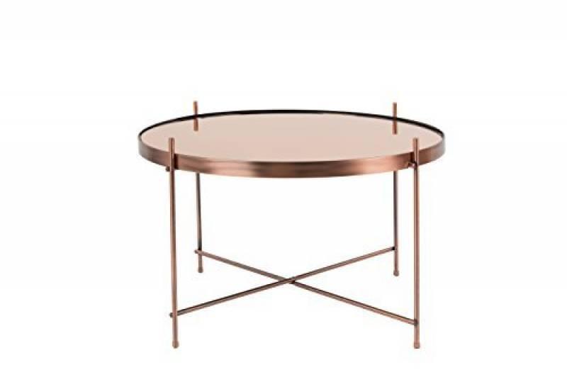 Table Basse En Marbre Faire Le Bon Choix Pour 2019 Meubles De Salon