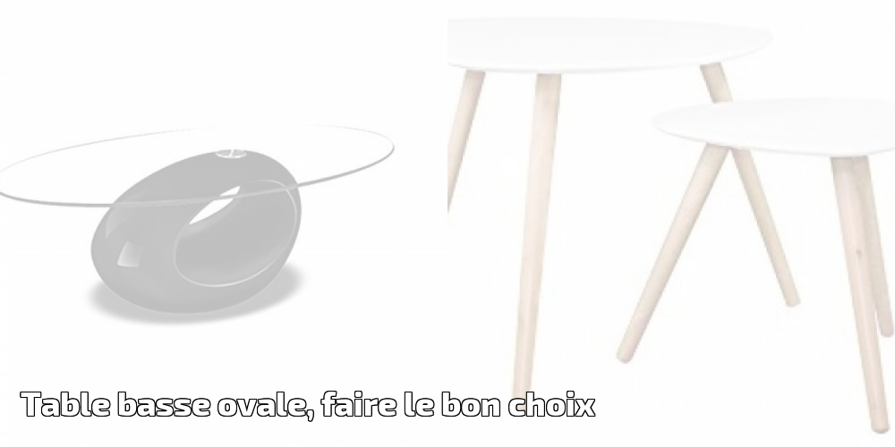 Cuisine Maison Tables Symbiose Designetsamaison Table